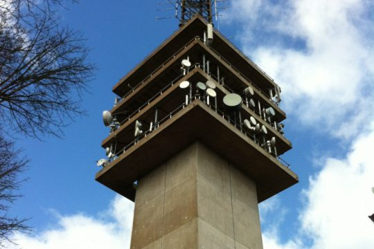 tower_1